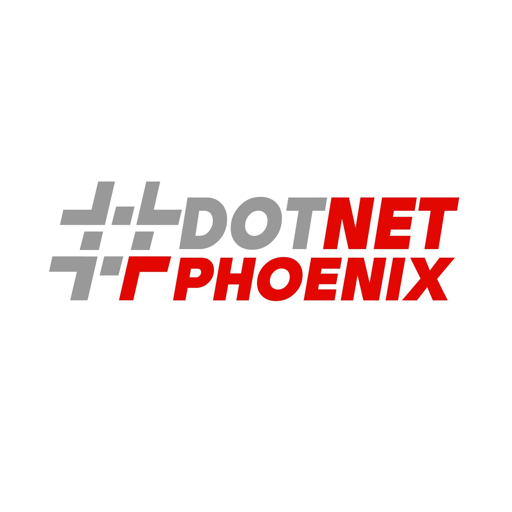 DotNet Phoenix Default Post Image